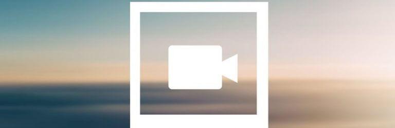 Αποστολή video MLM σε υποψήφιο συνεργάτη