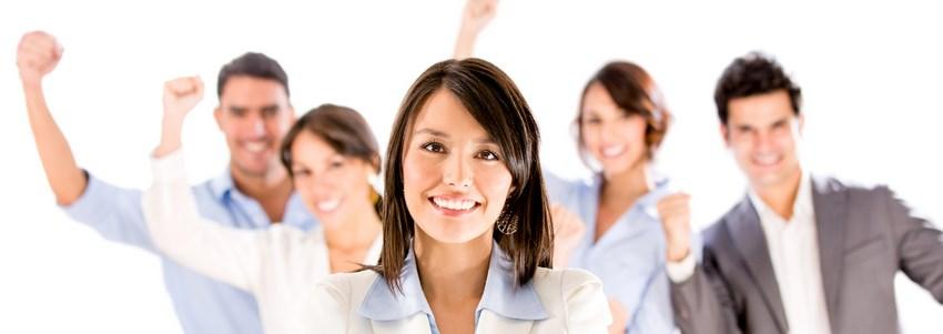 Συμπεριφορά επιτυχημένου στο Network Marketing