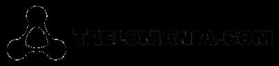 Trelomania.com