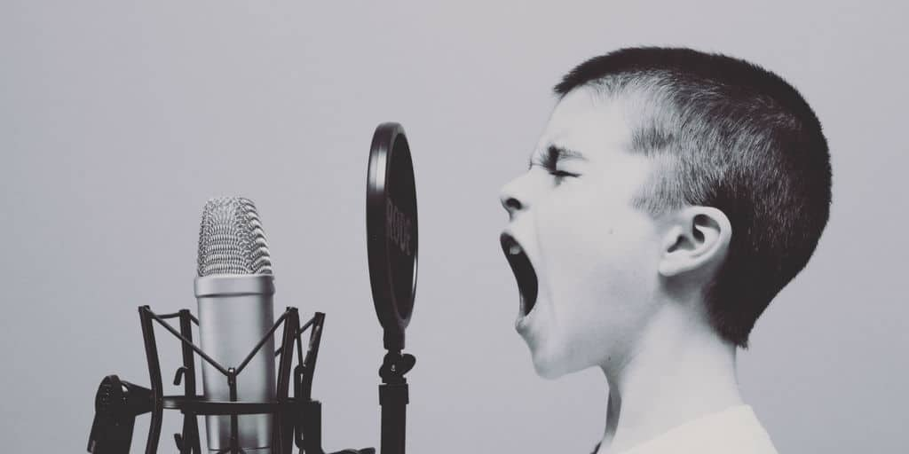 5 παράγοντες καλύτεροι από ταλέντο
